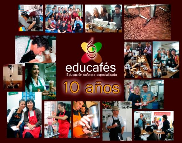 10-Años-Educafes