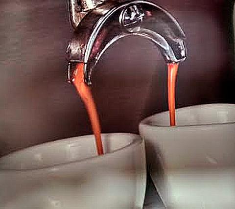 Para-mi-espresso.jpg