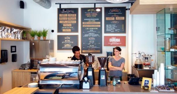 Café-Curuba