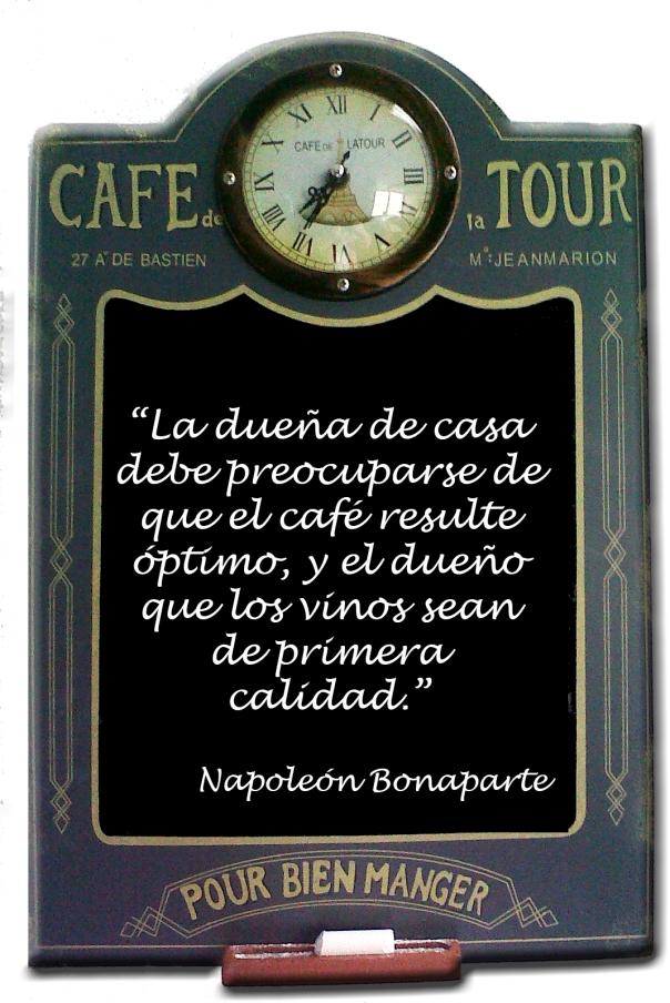 Café-y-los-vinos