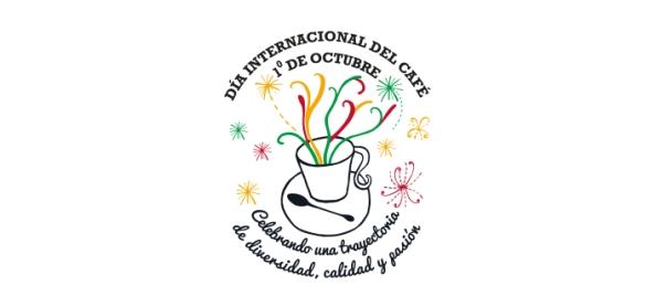 Día Internacionald el café