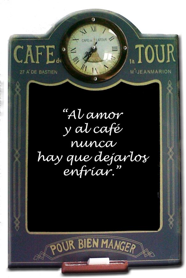 El-amor-y-el-café
