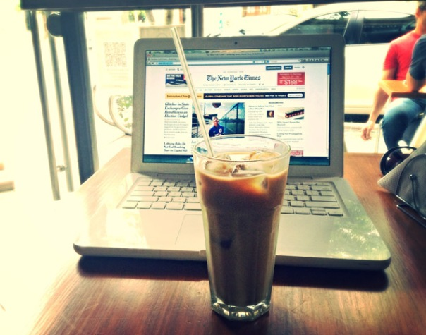 Cold-brew-iced-coffee-at-Full-City1
