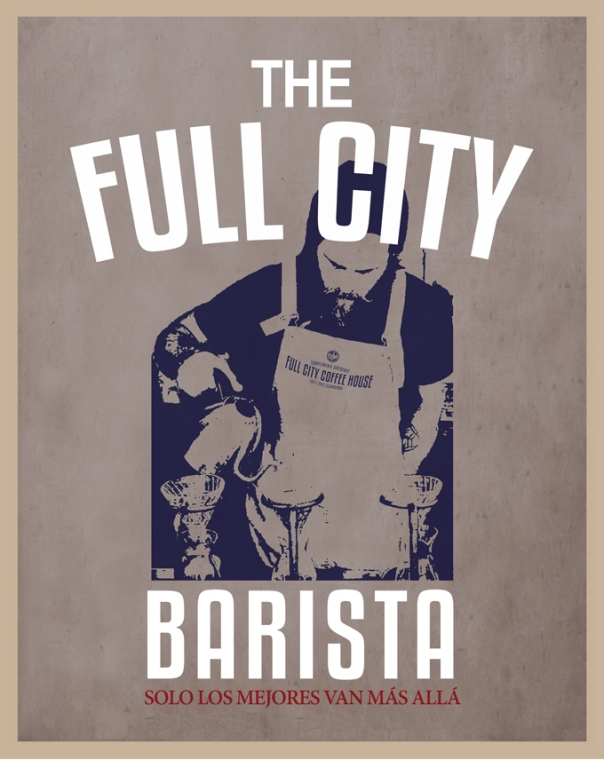 barista-Full-City-2