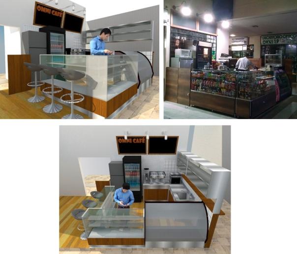 OKA-Café