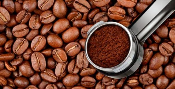 La importancia de la granulometría del café molido