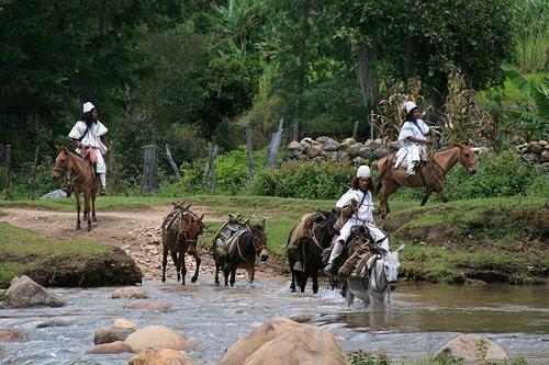 pueblo-bellos-rios