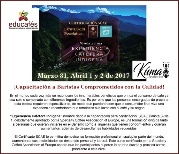 PROMO-KUMA-EDUCAFES
