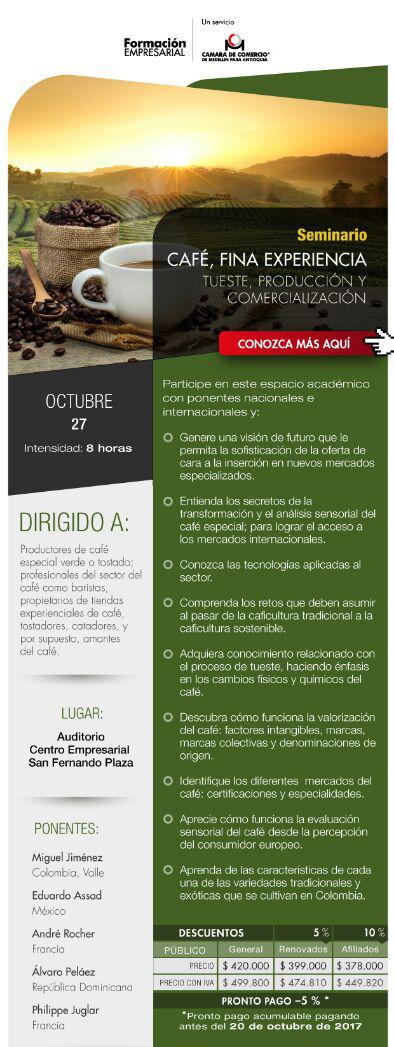 Afiche Conferencia JLeonardo