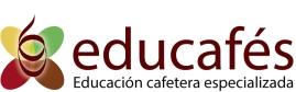 Logo-horizontal-nuevo