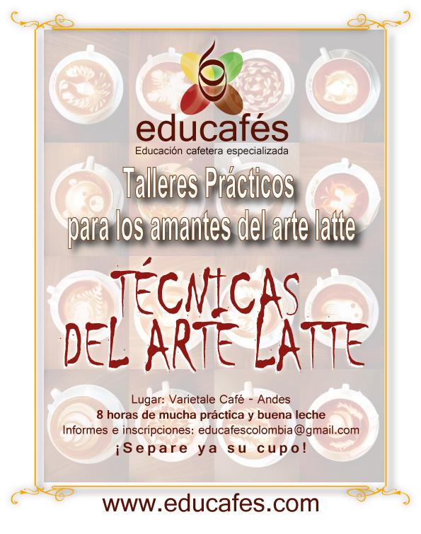 PROMO-TECNICAS-ARTE-LATTE