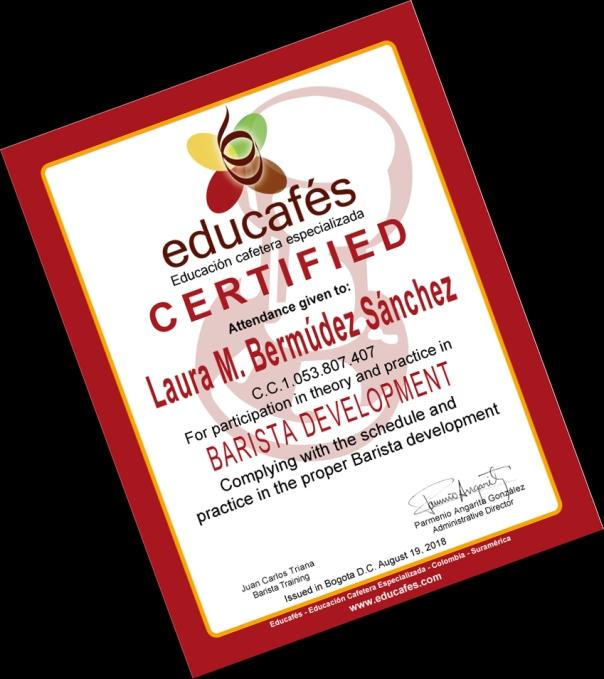 Certificado-en-inglés-en-F