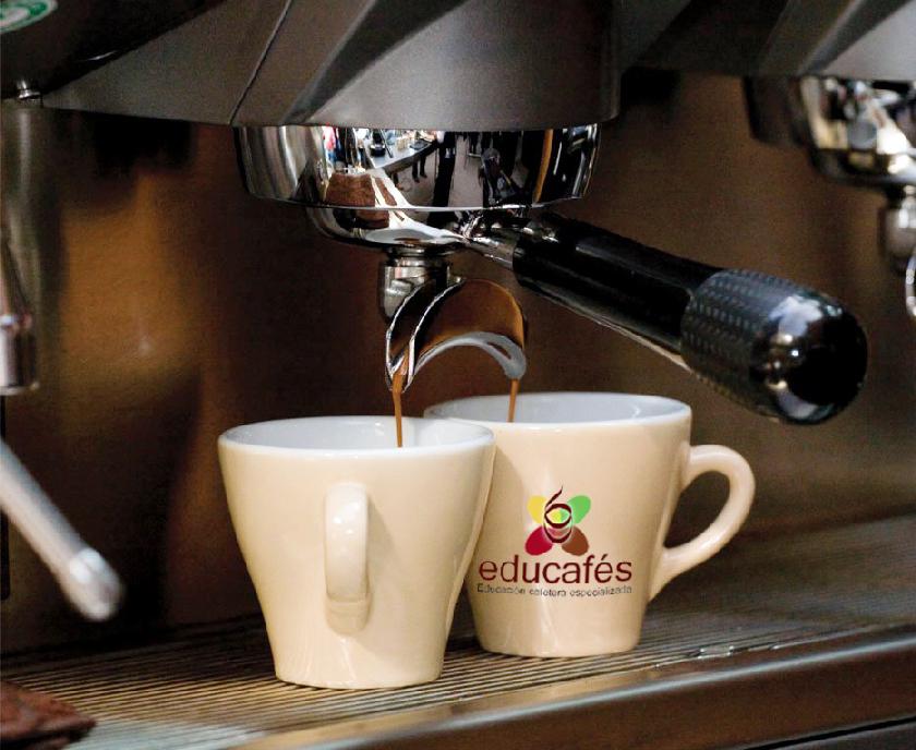 Espresso-perfecto-para-promo