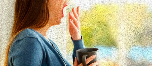 No-dejes-el-café