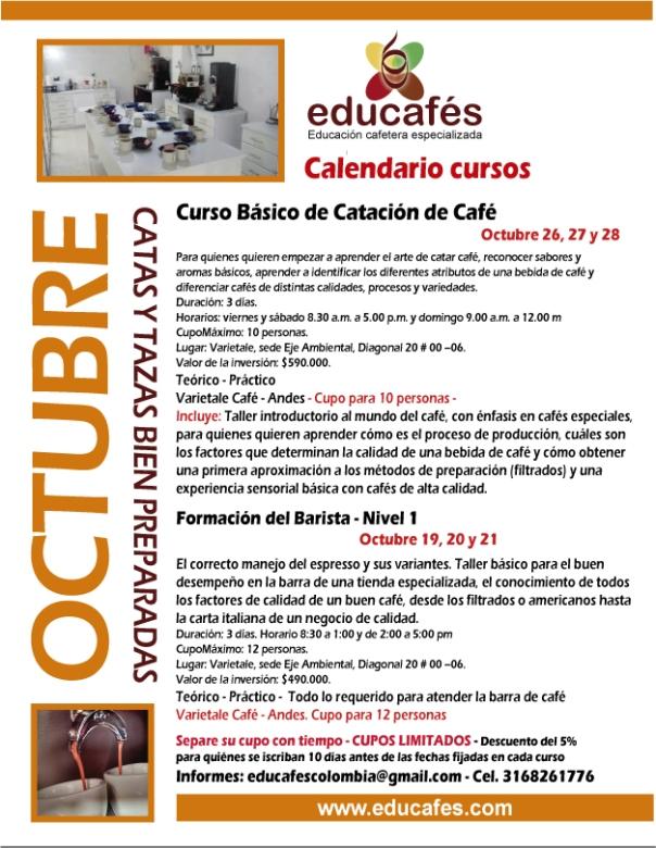 Promo-cursos-Octubre-2018