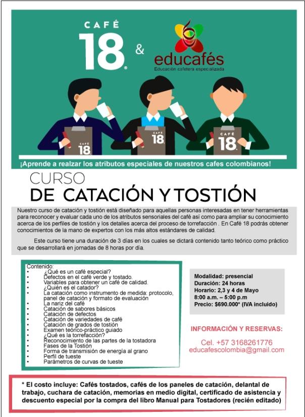 Programa-Educafes-Marzo--Café-18-WEB