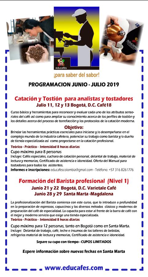 Calendario-cursos-Junio---Julio