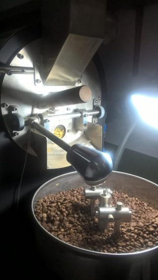 cafe-zavalia_ok-577x1024