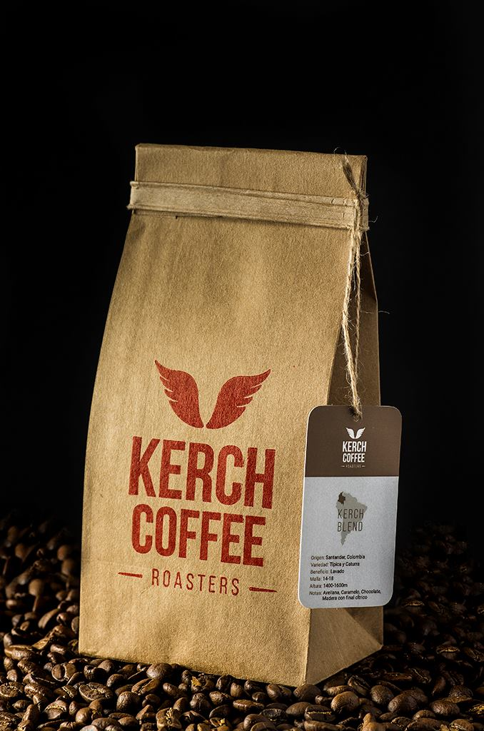 kerch-coffee-roasters3