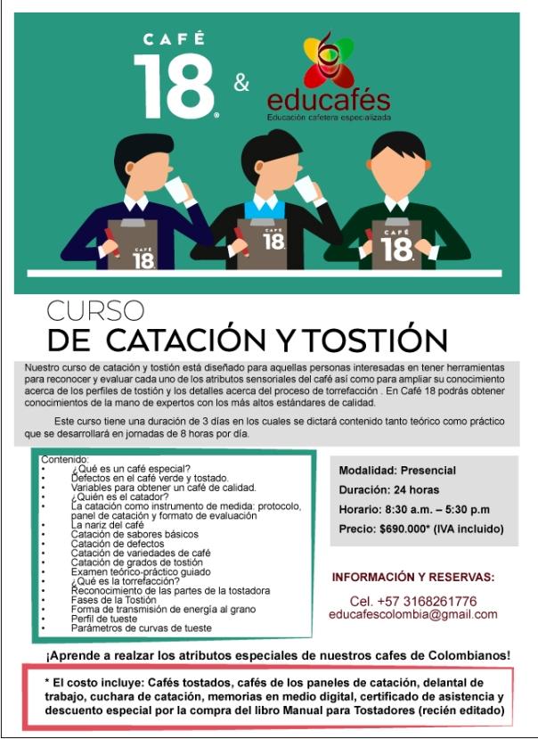 Promo-Curso-Cata-y-Tostión-Café-18----Educafes-2019