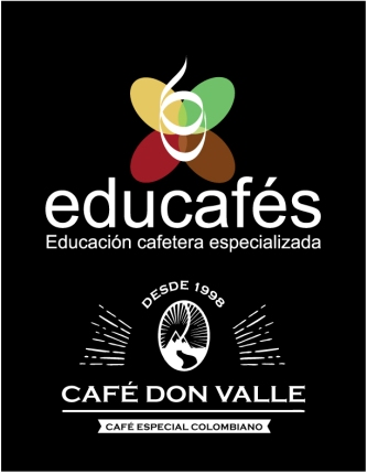 LOGO-EDUCAFES-Y-DON-VALLE