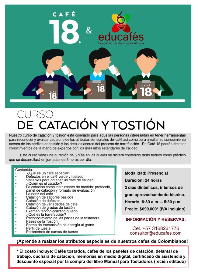 Promo-cata-tostión-2020