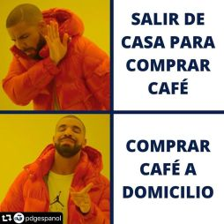 Café Bica