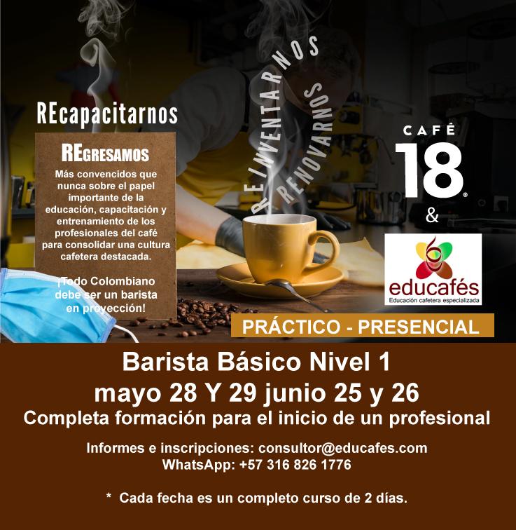 Promo-Barista-Mayo---junio