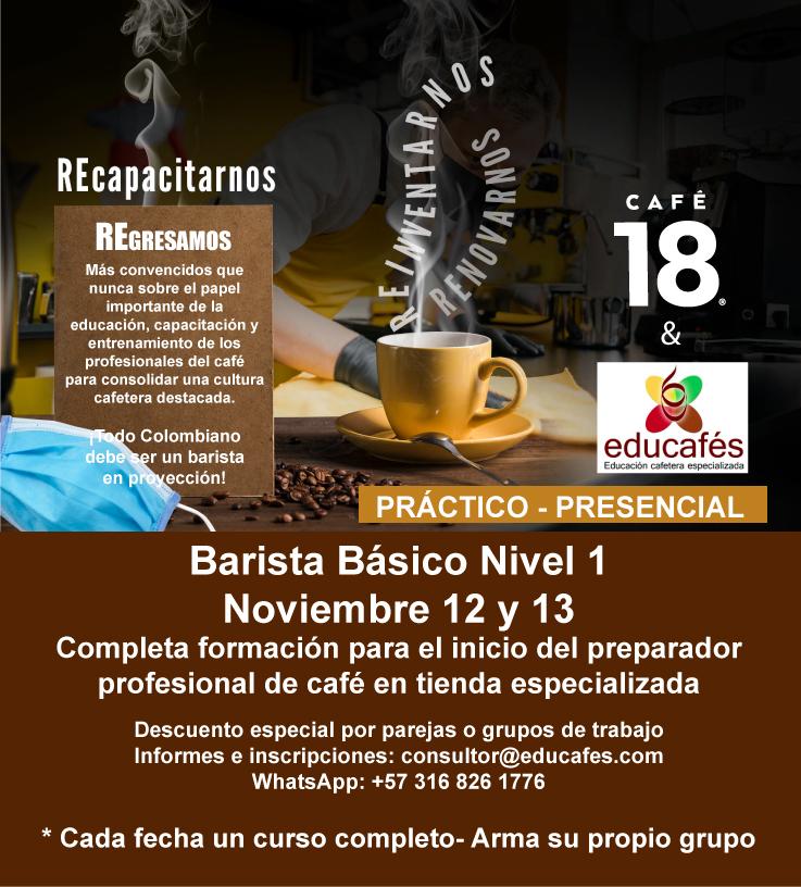 Promo-Barista-Noviembre